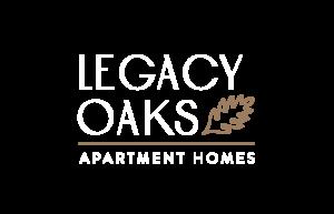 Legacy Oaks Apartment Homes